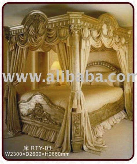 King Size Canopy Bed With Curtains by King Canopy Bed Drapes King Size Canopy Bed One Canopy