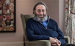 Antony Sher: 'I would have given up on acting if it weren ...
