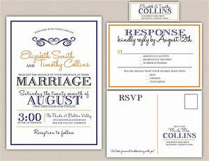 printable wedding invitation rsvp and address label With diy address labels for wedding invitations