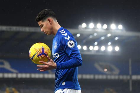 Everton vs Newcastle United: 30/01/2021 – match preview ...