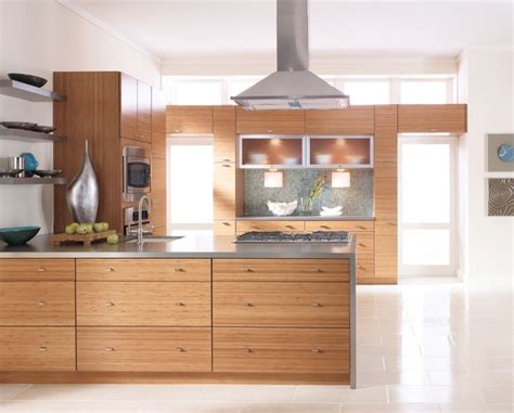 85 best images about kitchen inspiration on pinterest