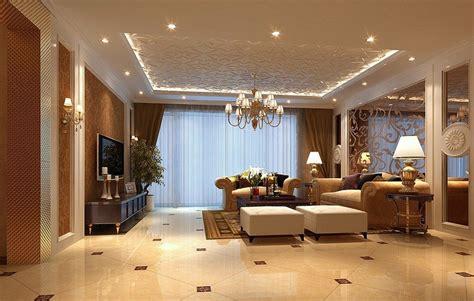 28 Amazing Home Stone Interior Design Ideas You Need to