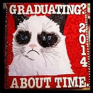 1000+ images about Graduation Cap Decorations on Pinterest ...