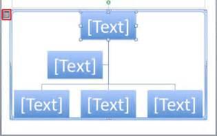 Blank Organizational Organization Chart Templates