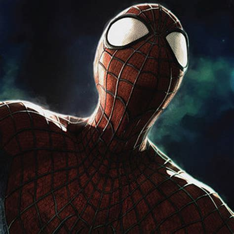 The Amazing Spider Man 2 Video Game Trailer