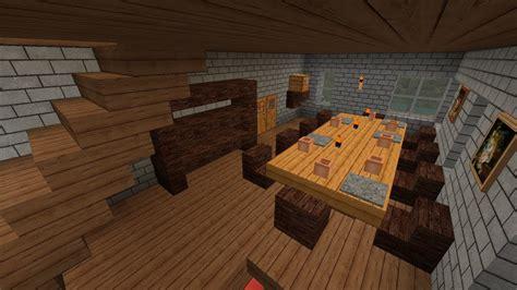 Moderne Häuser Gemütlich Einrichten by Minecraft Baututorial 5 Mittelalterliche H 228 User