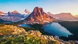 6 Reasons You Should Visit Beautiful British Columbia ...