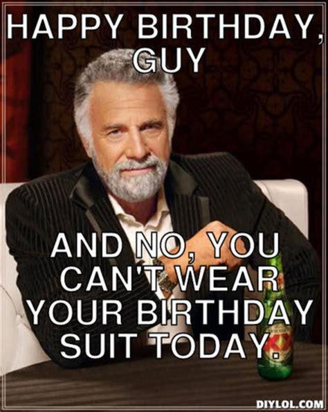 Happy Guy Meme - quotes about men who wear suits quotesgram