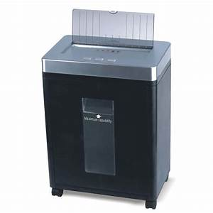 China electronic paper shredder jls 786 china paper for Digital document shredder