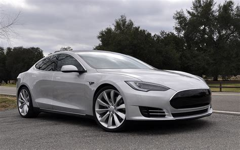 tesla model  features discussions prices