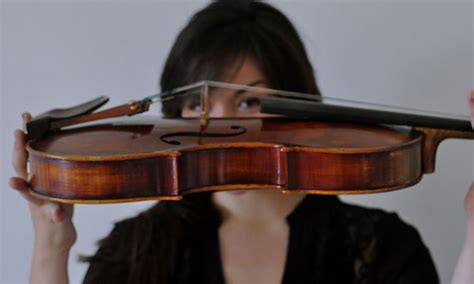 The aim is to help those in the creative industries recover from the effects of the pandemic and help rebuild the city's $1.5 billion income from the arts. Violin Player 106100