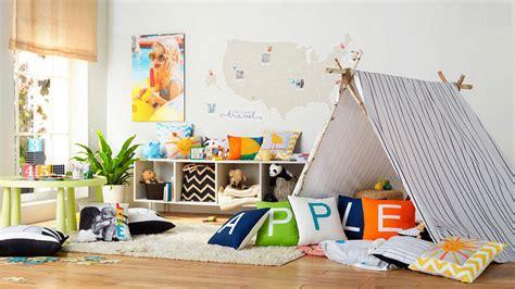 teepees   bedroom  kids bedrooms
