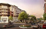 Alpharetta Welcomes New Stores in Avalon Opening October 2014