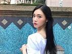 李㼈17歲女兒高顏值曝光! 小饅頭長大海選出道「全家老爸最後一個知道」 - Love News 新聞快訊