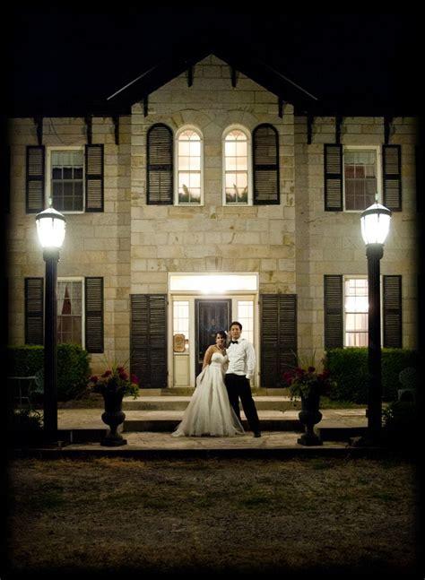 springer house  mississauga wedding pinterest