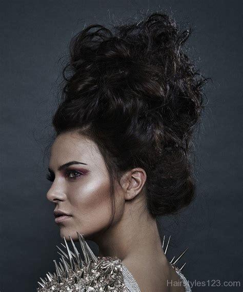 Hairstyles Using Braids