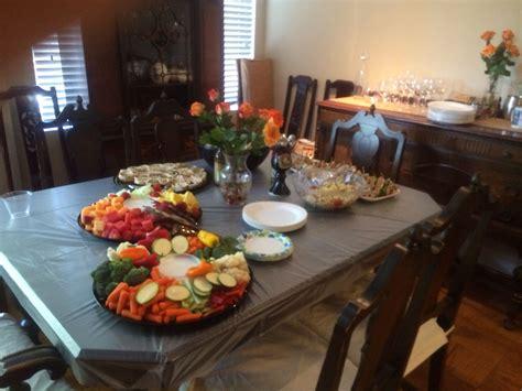 The 30 best ideas for wegmans thanksgiving dinner. Wegmans Christmas Dinner Catering - Online Catering ...