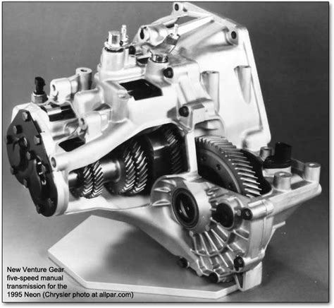 download car manuals 1995 dodge neon transmission control 1995 1999 plymouth and dodge neon powertrain engine and transmissions