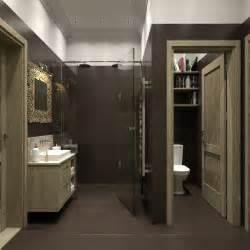 designer wc separate wc interior design ideas