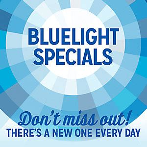 Blue Light Special Kmart by Kmart Deals On Furniture Toys Clothes Tools Tablets