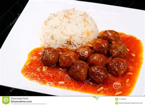 lebanese cuisine dawoud pasha lebanese food royalty free stock photos