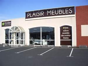 plaisir meubles a cholet 49300 With m meuble cholet