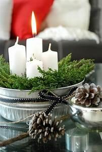 Adventskranz Selbst Basteln : adventskranz selber basteln 90 einfache deko ideen die ganz stilvoll und originell sind ~ Orissabook.com Haus und Dekorationen