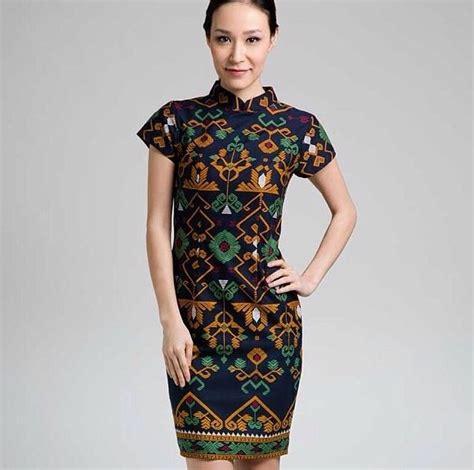 images  kebaya  batik indonesia