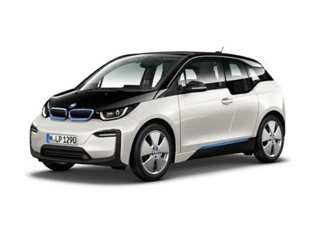 leasing bmw i3 bmw i3 car leasing nationwide vehicle contracts