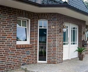 Klinker Kosten Rechner : klinkersteine preise kosten pro m f r klinker ~ Orissabook.com Haus und Dekorationen