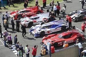 24 Heures Du Mans 2015 : 24 heures du mans le programme de ce samedi le maine libre ~ Maxctalentgroup.com Avis de Voitures