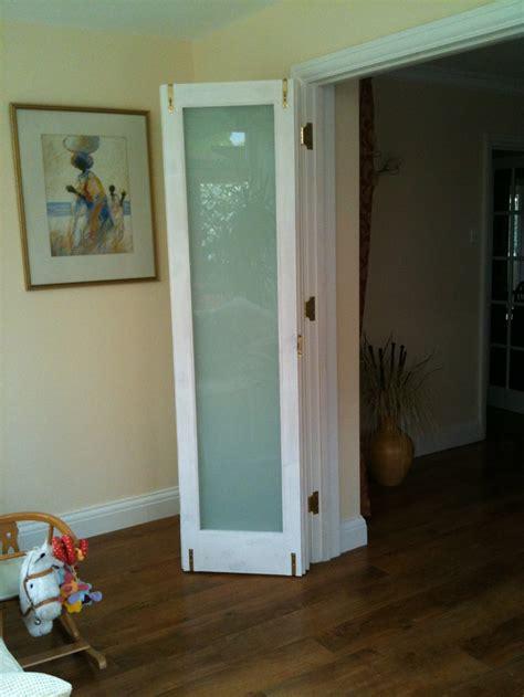 retractable interior door folding doors house