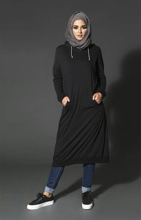 sporty  fashion hijab fashion hijab