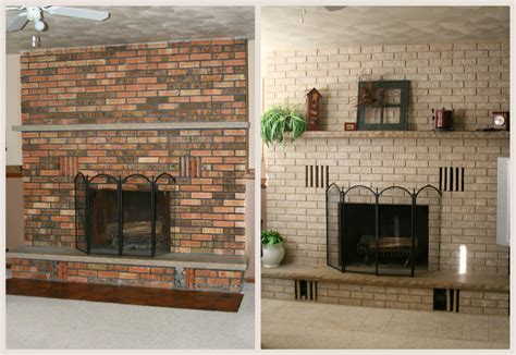brick painting archives