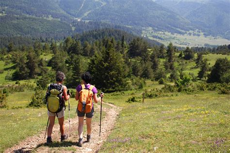 Pyrénées Audoises Randonnées et Sentier Cathare