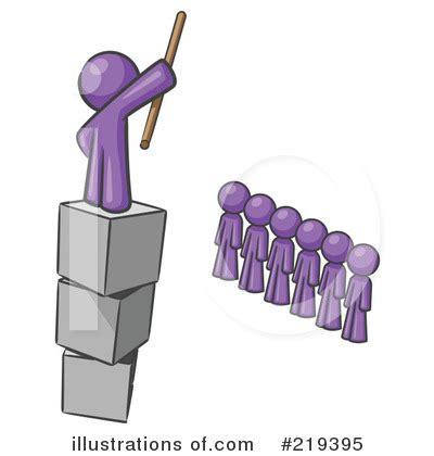leadership clipart  illustration  leo blanchette