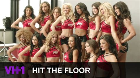 hit the floor cast members died 100 cast of hit the floor logan browning katherine