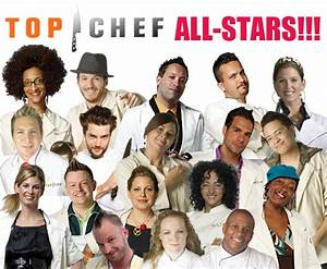 All-Star time for Top Chef and our picks of the winners ...