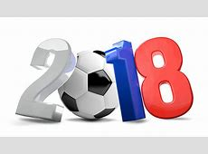 Fussball WM Qualifikation Russland 2018
