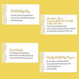 wedding invitation wording registry yaseen for With wedding invitation etiquette gift registry