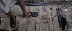 How can India tackle modern-day slavery? | World Economic ...
