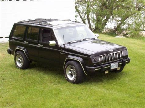 slammed jeep grand cherokee jeep cherokee slammed related keywords jeep cherokee