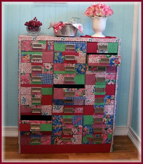 file cabinet decorative cover decorative filing cabinets for both style and function