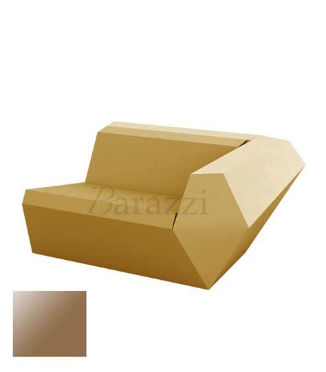 sofa canapé différence sofa canape difference maison design homedian com