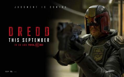 judge dredd   image dark forcescience fiction