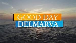 Good Day Delmarva Launches on FOX21 - WBOC-TV 16 ...
