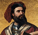Marco Polo's 'Travels' was one of the world's first best ...