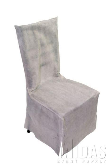 chairs legacy chiavari ballroom chairs chiavari