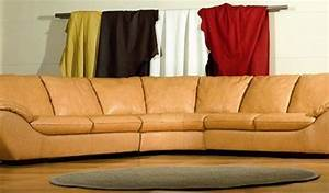 Sofa beds design breathtaking contemporary high end for High end sectional sleeper sofa