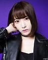 Miyawaki Sakura   AKB48 Wiki   FANDOM powered by Wikia